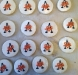 Austin Childrens Shelter Cookies