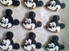Mouse Cookies